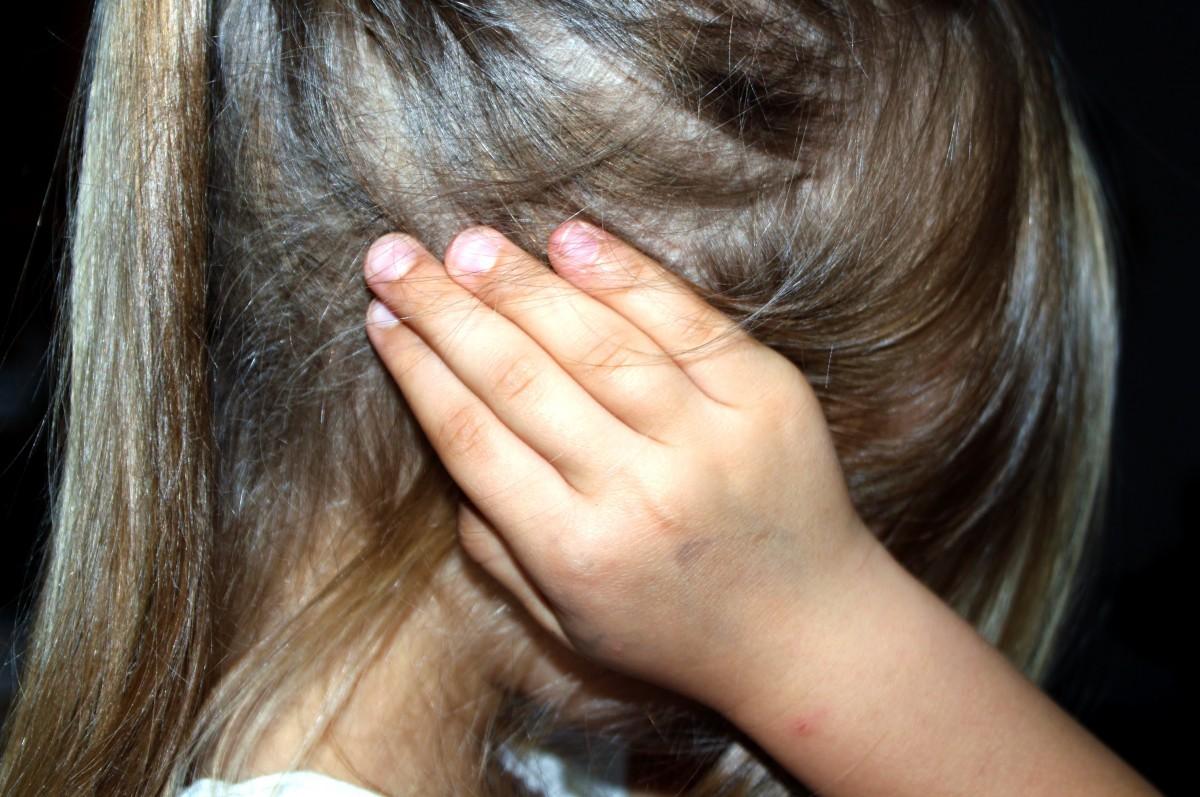 О двойных посланиях родителей, их влиянии на последующую жизнь детей