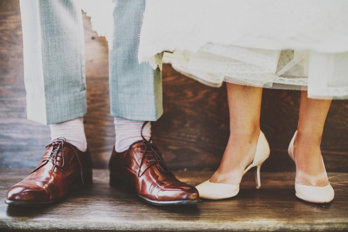 Об особенностях созависимосимых отношений