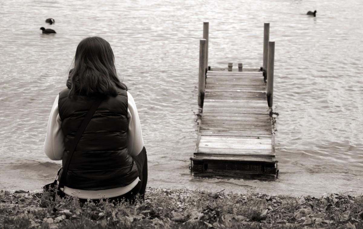 О невротических страхах