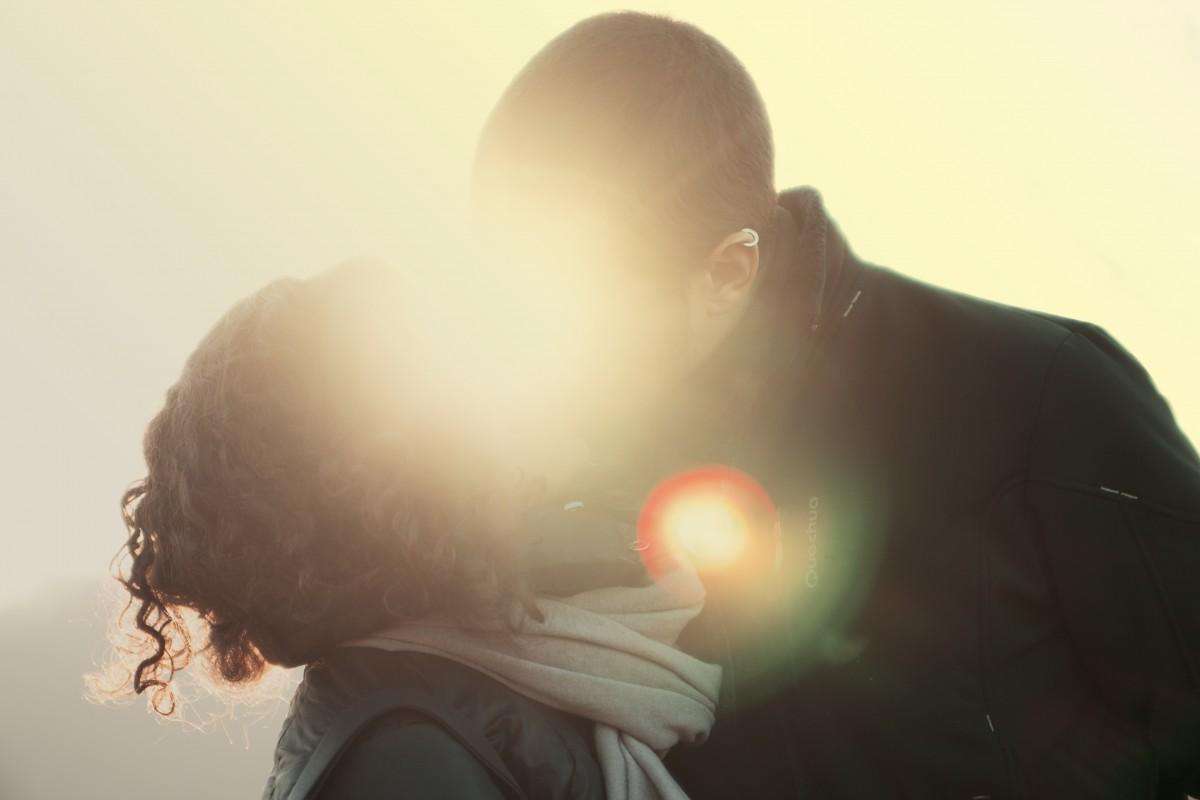 О целебных свойствах привычки строить здоровые отношения. Или чем ещё полезен психолог