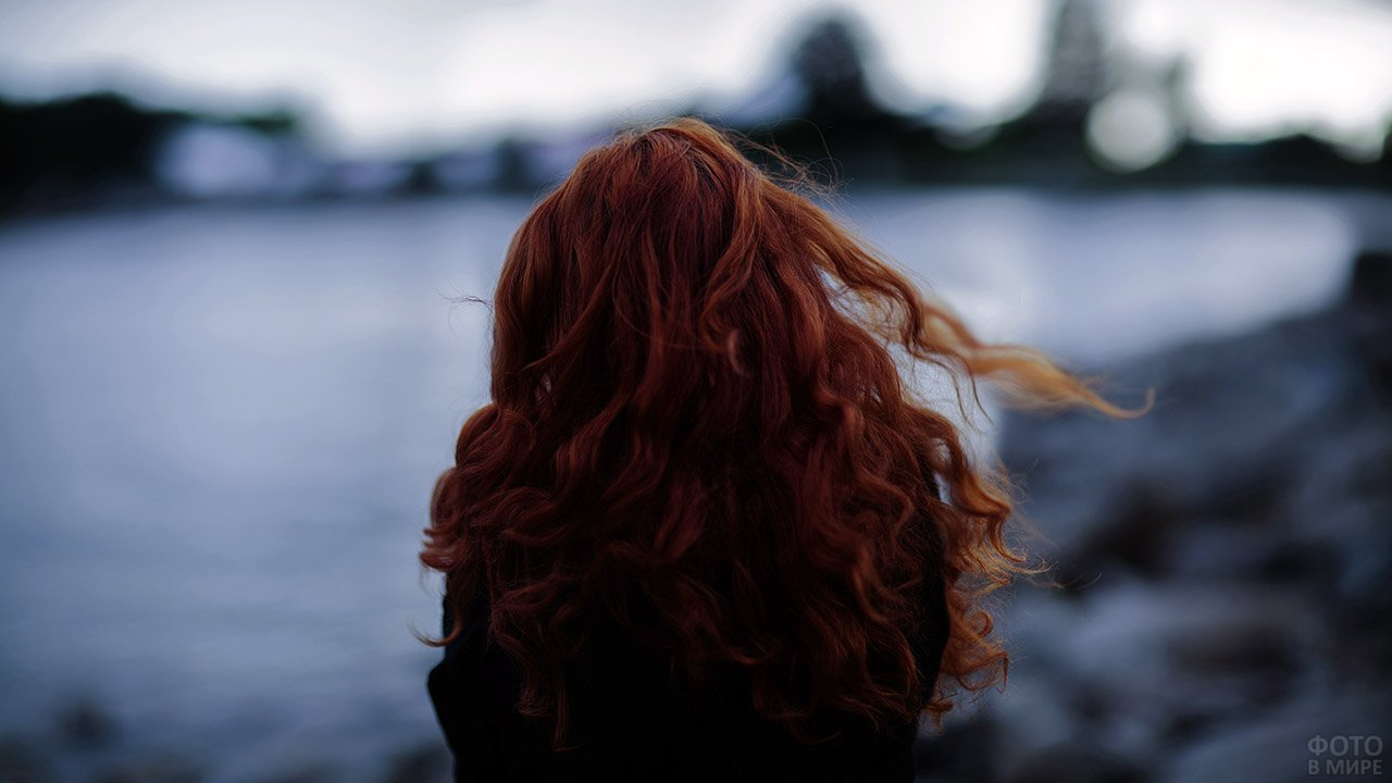 «Вся моя жизнь - это ОН» или что плохого в том, чтобы раствориться в любимом