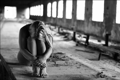 Эмоциональное насилие: как распознать и стоит ли уходить - психолог Диана Сушко