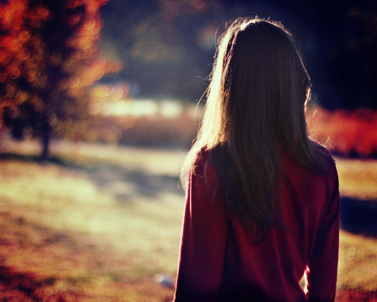 Если я недостаточно красива для него - психолог Диана Сушко