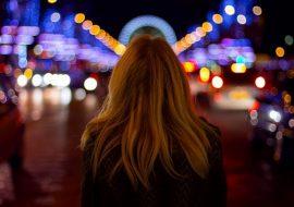Почему мы вступаем в токсичные отношения и как из них выбираться - психолог Диана Сушко