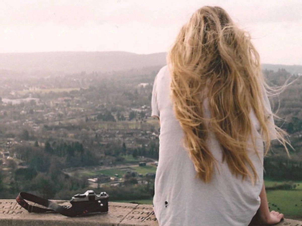 Когда отношения нас разрушают - психолог Диана Сушко