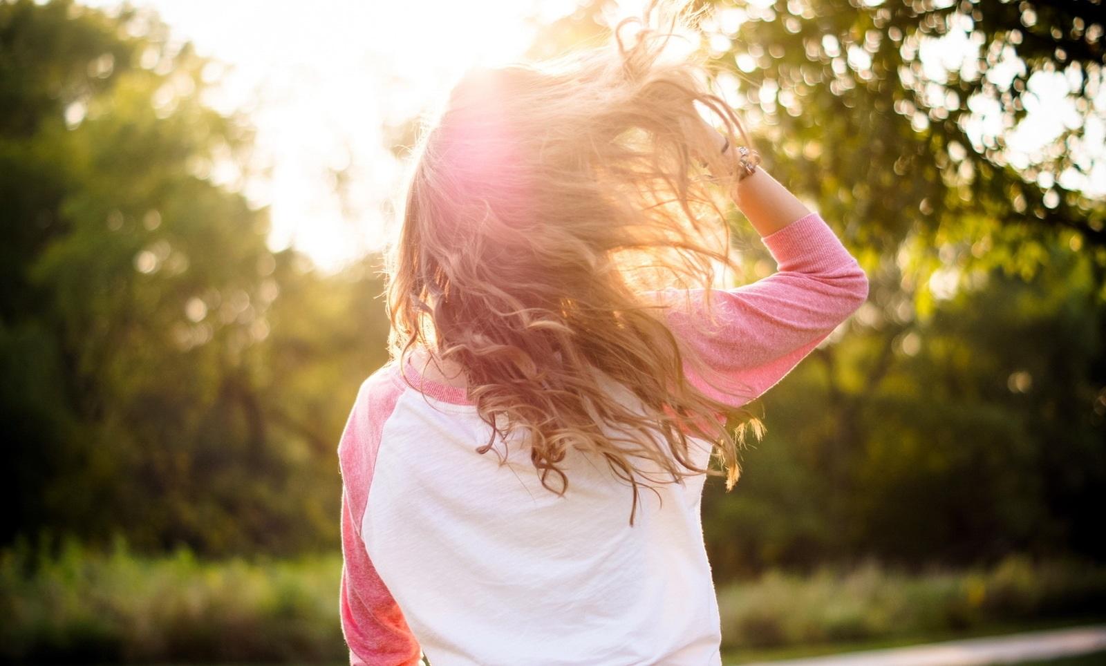 О сожалениях... и навыке жить сегодня - психолог Диана Сушко