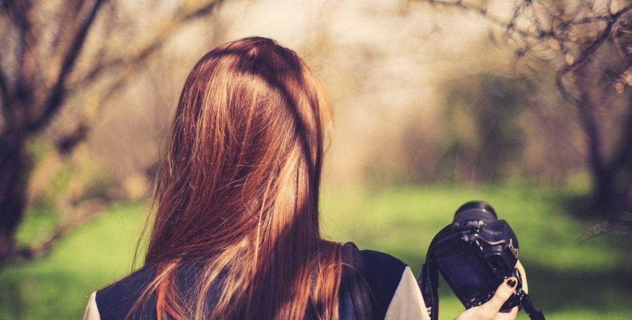 О важности мелочей - психолог Диана Сушко