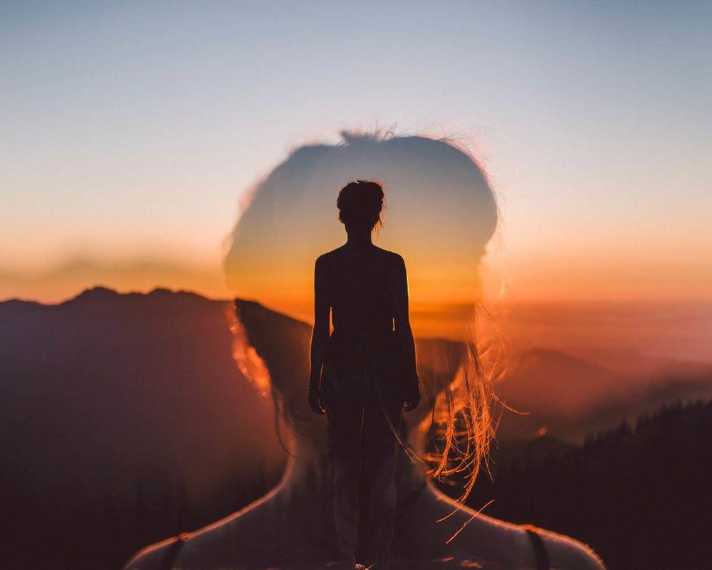 Особенности внешности: как принять в себе все - психолог Диана Сушко