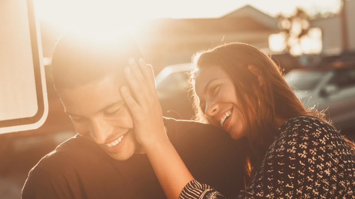 Молодая семья: как быть с родителями? - психолог Диана Сушко