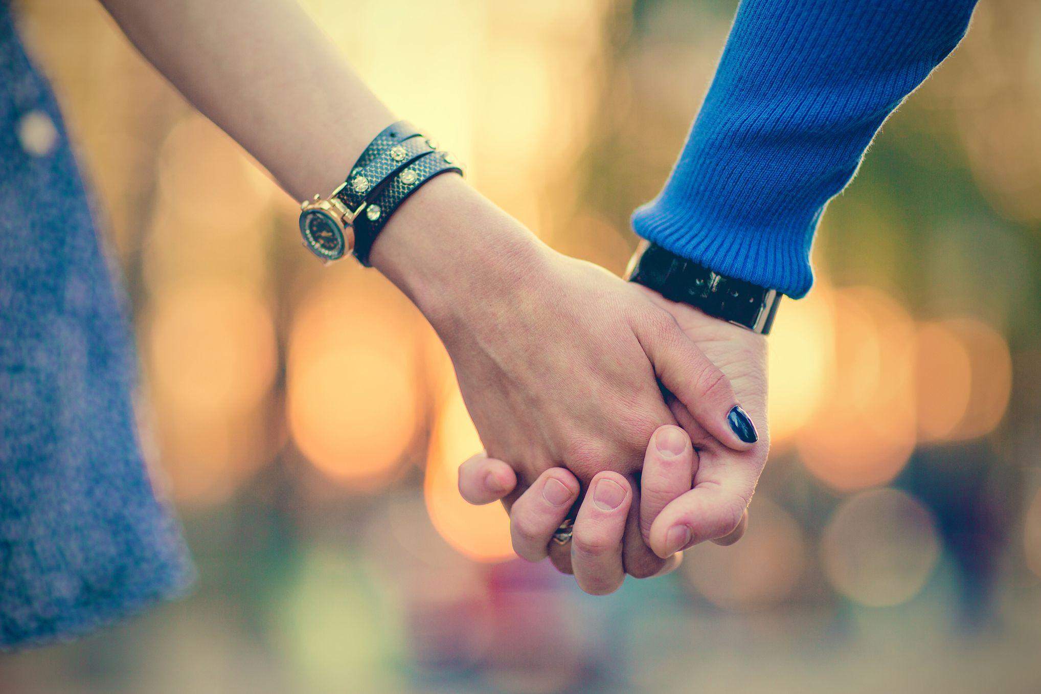 Отношения: замуж не напасть - психолог Диана Сушко