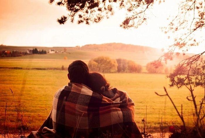 Семейные кризисы: как наладить отношения? - психолог Диана Сушко