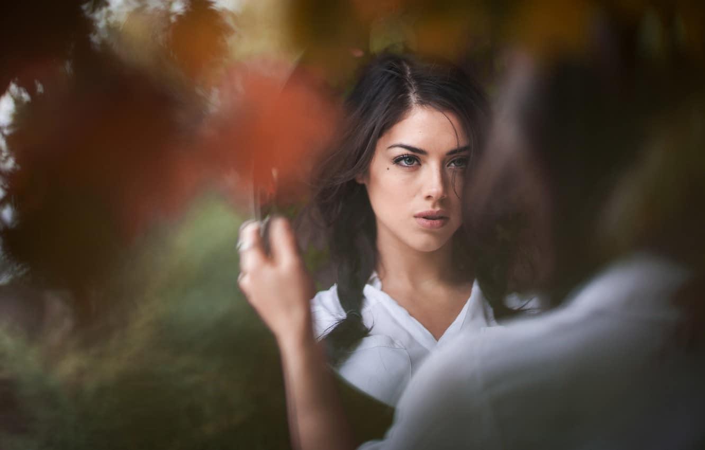 Токсические люди: как распознать нарцисса - психолог Диана Сушко