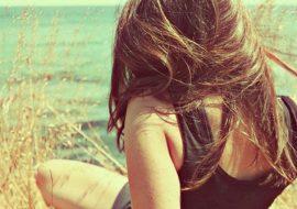 Пассивная агрессия: шутка или насилие - психолог Диана Сушко