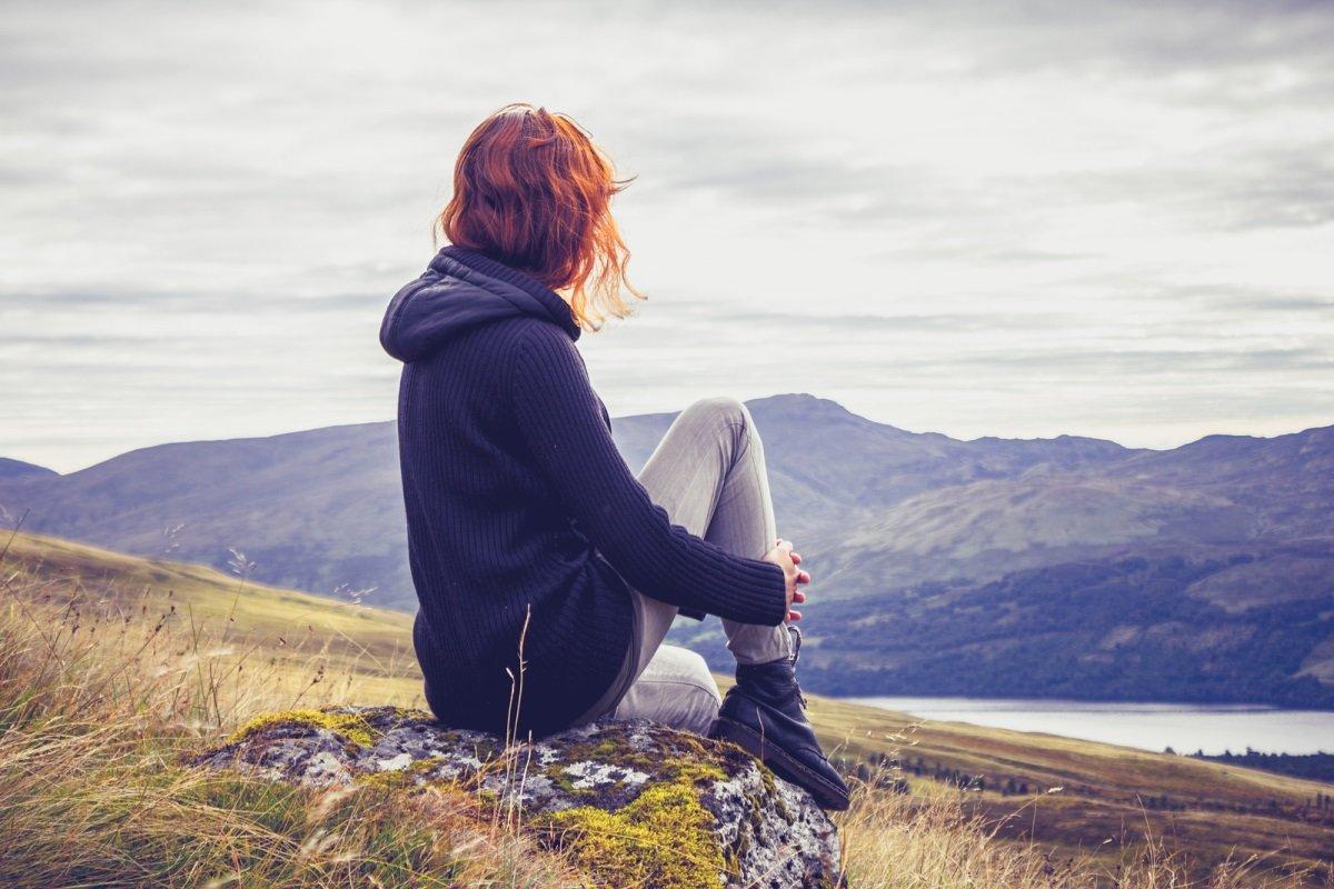 Почему нельзя опираться на чужой жизненный опыт и советы близких и знакомых - психолог Диана Сушко