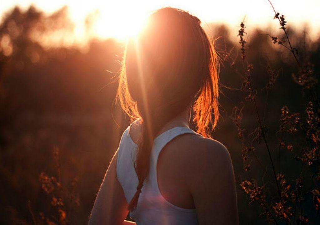 Свободна и счастлива: личная жизнь после развода - психолог Диана Сушко