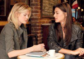 О непрошенных советах: когда подруга перестаёт быть подругой - психолог Диана Сушко