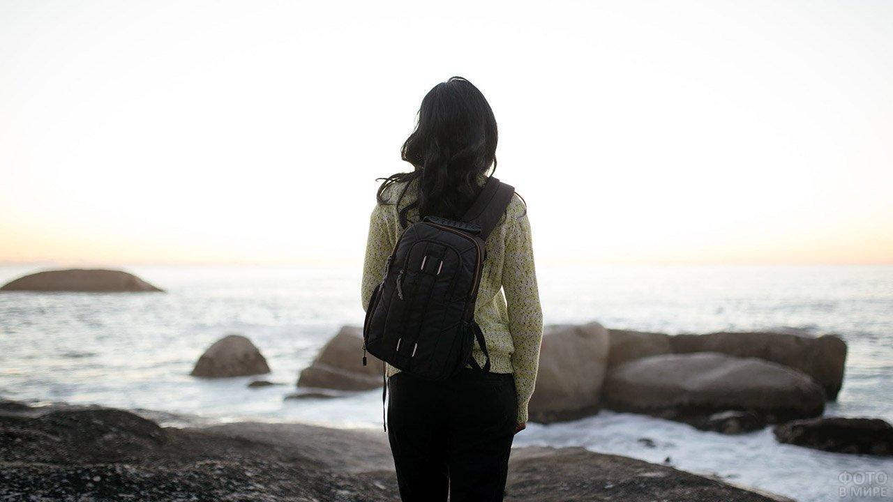 Опасность токсичных отношений: почему так сложно уйти - психолог Диана Сушко