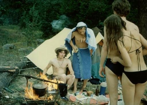 Пацаны, 1983 г. фото 1 - психолог Диана Сушко