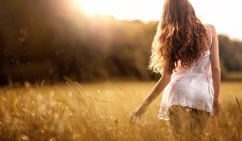 Почему современная женщина не спешит замуж - психолог Диана Сушко