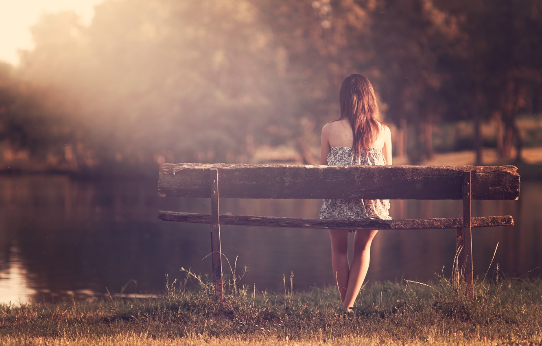 Нельзя расплатиться за любовь - психолог Диана Сушко