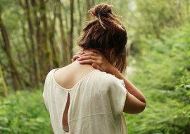 Пассивная агрессия: я же хочу как лучше для тебя - психолог Диана Сушко