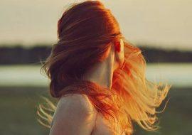 Психолог: скорая помощь себе - психолог Диана Сушко