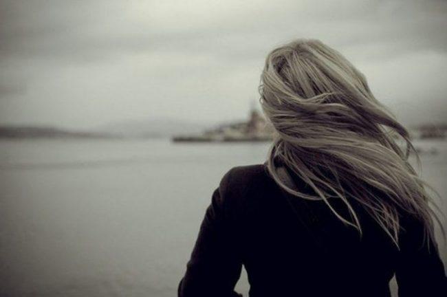 Чужое оценочное мнение: как воспринимать и как бороться - психолог Диана Сушко