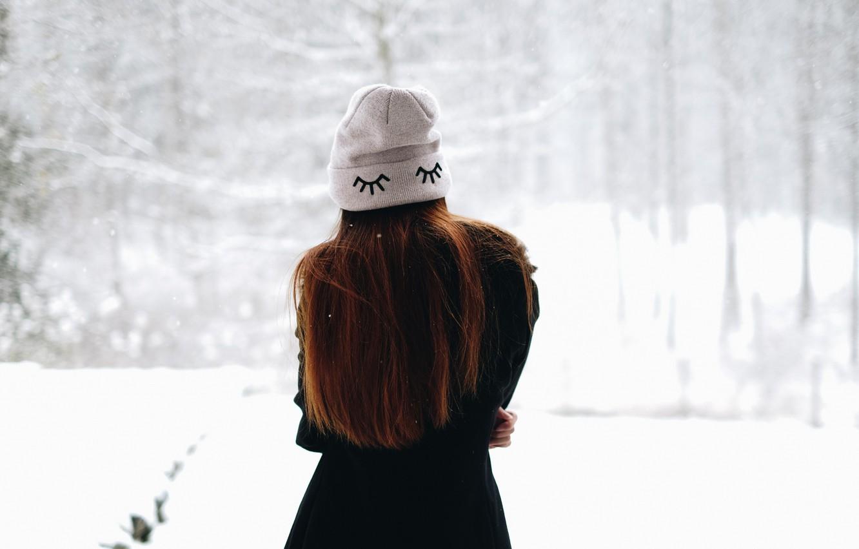 Любовь или зависимость - психолог Диана Сушко