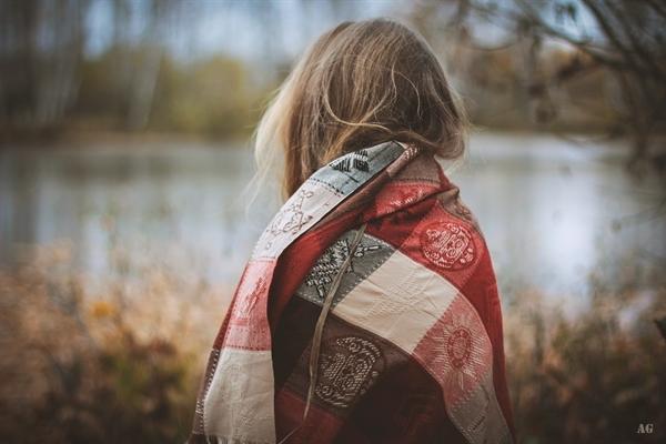 Сразу показала, что ей не нравится: о ценности себя - психолог Диана Сушко