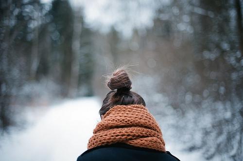 О токсических людях: надо ли общаться - психолог Диана Сушко