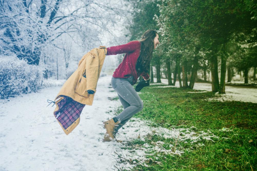 Отличия прямолинейности и честности: почему она врет и при чем тут эмпатия - психолог Диана Сушко