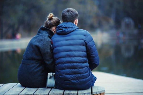 Мужчинам. О любви к женщине - психолог Диана Сушко
