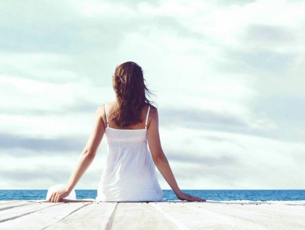 Счастье, измеряемое мужиками - психолог Диана Сушко
