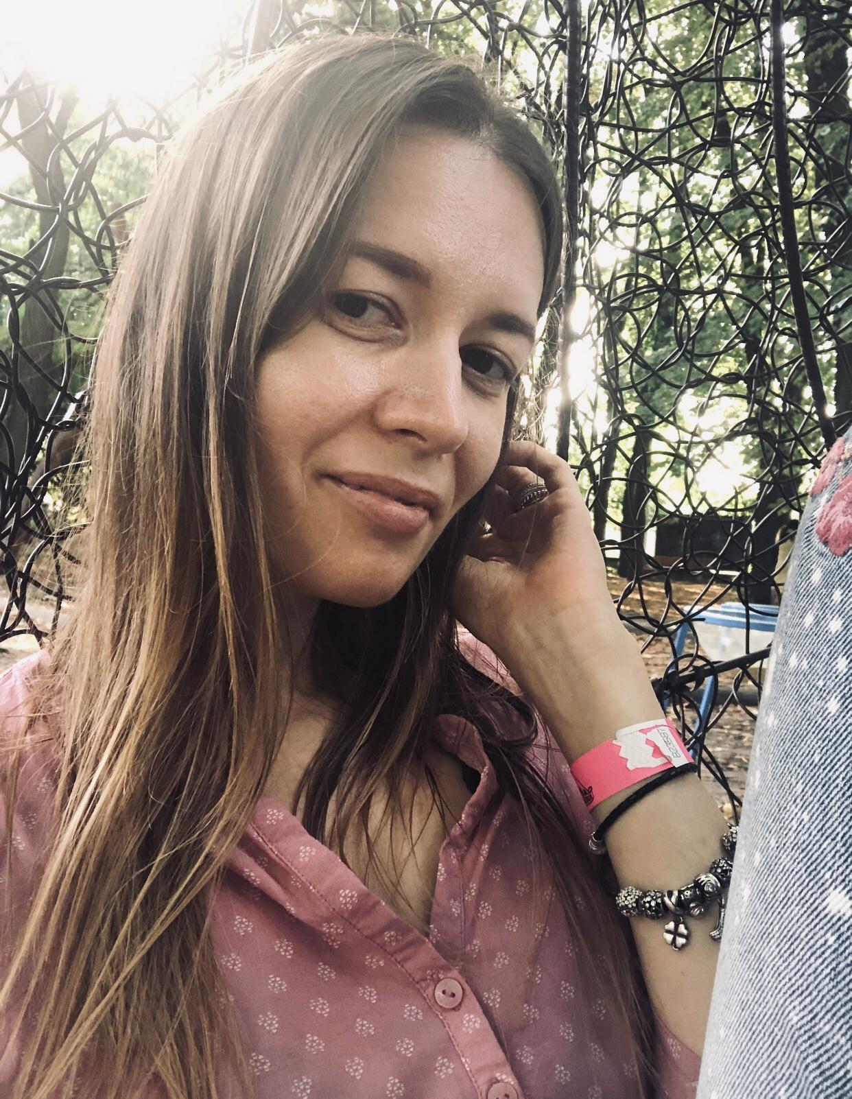 Когда нас обсуждают и осуждают - психолог Диана Сушко
