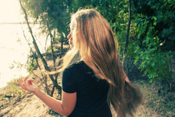 О недалеких женских манипуляциях - психолог Диана Сушко