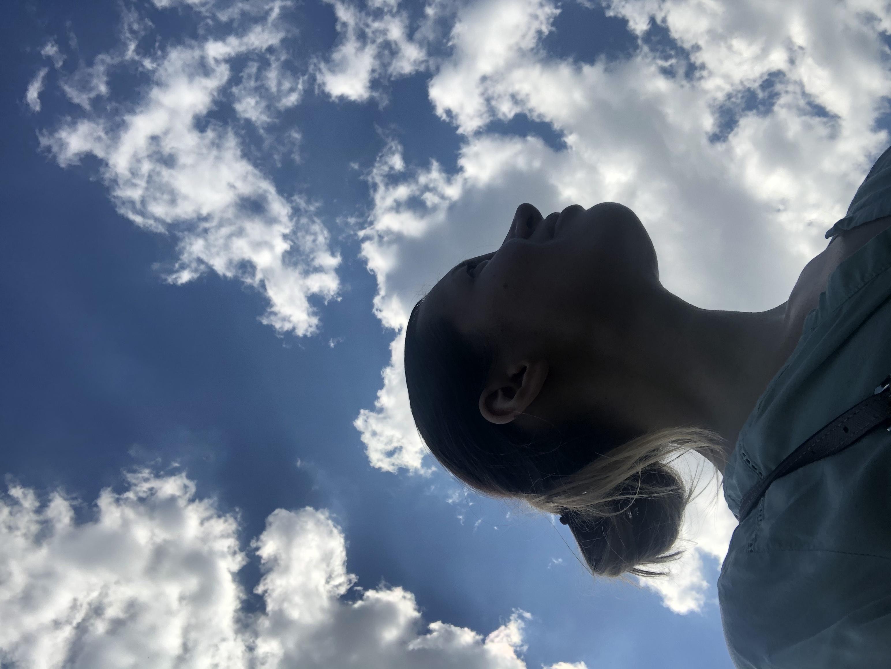 О воспитанности, человечности, истощении, обесценивании и границах - психолог Диана Сушко