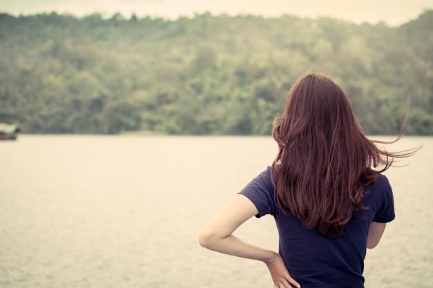 Уберите триггер: когда давние раны дают о себе знать - психолог Диана Сушко